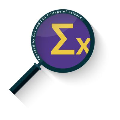 Experimental is a podcast series that features Louisiana State University faculty and students sharing their passion for research and their personal stories of investigation. Listen and learn about exciting projects and the individuals posing the questions.