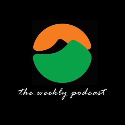 Hill Church Weekly Podcast