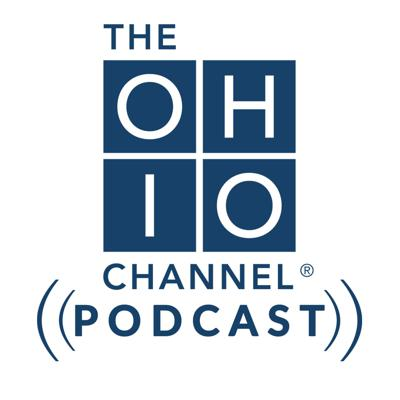 The Ohio Channel Podcast