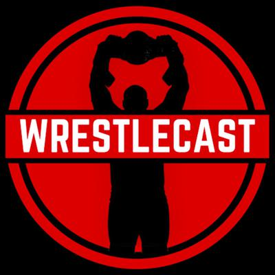 Please Like, Share and Subscribe Follow the podcast @the_wrestlecast Follow our three hosts @c0nradlee, @RealMartinJHart and @RealStevieBee Podcast is also available on iTunes - https://itunes.apple.com/gb/podcast/conrads-wrestling-podcast/id1197491963?mt=2