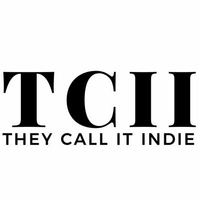 They Call It Indie