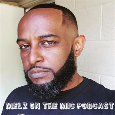 Melz On The MIC