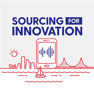 Sourcing for Innovation
