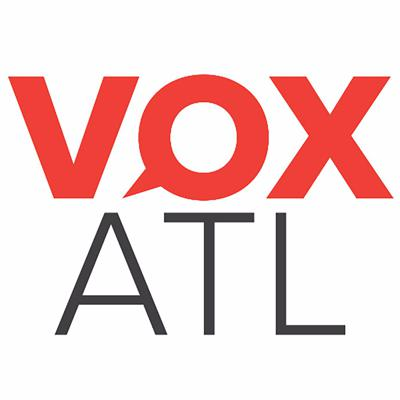 Podcast by VOX ATL