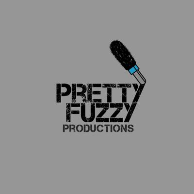 Pretty Fuzzy Productions