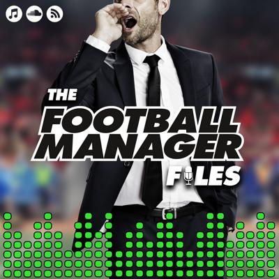 Football Manager Files