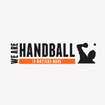 We Are Handball