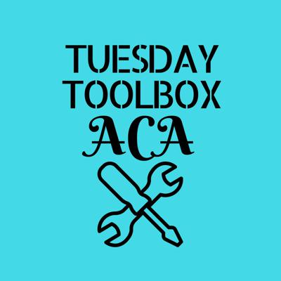 Stories of recovery from the effects of growing up in an alcoholic or otherwise dysfunctional home. Recorded at the ACA Tuesday Toolbox meeting of ACA (Adult Children of Alcoholics) in Cobble Hill, Brooklyn. Email us at TuesdayToolboxACA(at)Gmail.com.