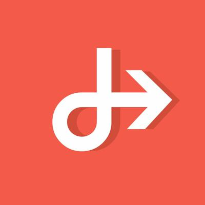 Derive is an audio series that educates, explores and delivers exciting stories about the flow of ideas, trends, or items we all consume in society.