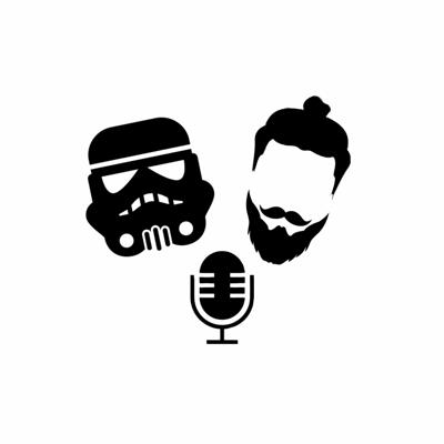Not The Best Podcast
