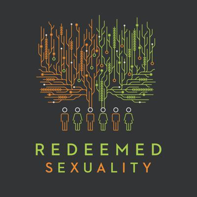 "Conversations about sexuality can be awkward, uncomfortable, or worse—non-existent. Many of us learned how to be sexual from TV, movies, and friends rather than from mature Christian sources. What if there was a way to transform ""the talk"" about sex into an ongoing dialogue? This podcast gives you a simple way to enter Christ-centered conversations about sexuality. If you're looking for deeper answers about how to follow Jesus as a sexual person, you've come to the right place. The Redeemed Sexuality Podcast: where sexuality meets discipleship."
