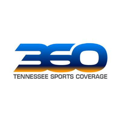 Podcast by 360TNSports