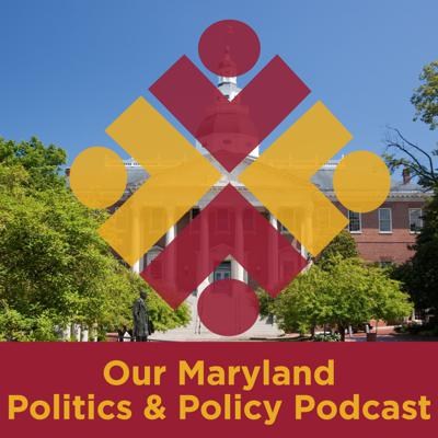 Our Maryland Politics & Policy