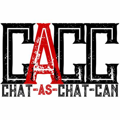 Chat-As-Chat-Can