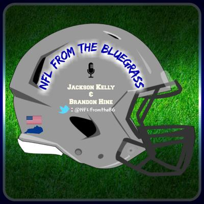 NFL from the Bluegrass