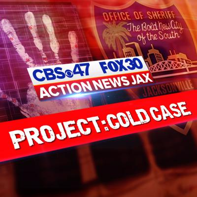 Project Cold Case