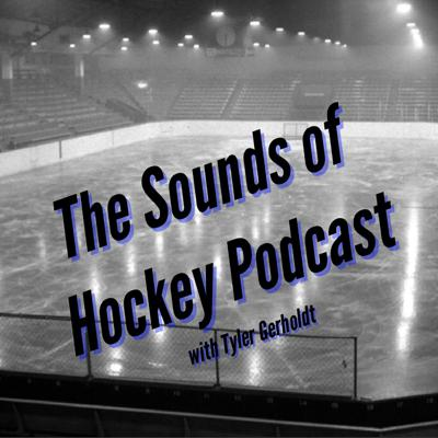 Sounds of Hockey