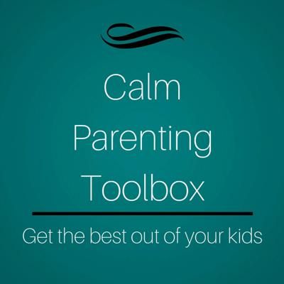 Take control of your family dynamics with your Calm Parenting Toolbox podcast. Join Heather Lindsay, parenting coach from Blissed Out Mums, and explore how positive parenting strategies combined with emotional coaching techniques can help you get the best out of your kids, and yourself.   Each week let her insights and learnings gained from working with mums all over Australia, current scientific parenting research and her experience as a single mum to her three children, help you and your family.