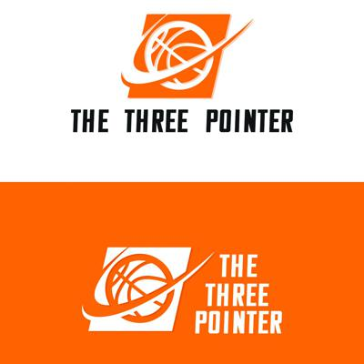 The Three Pointer
