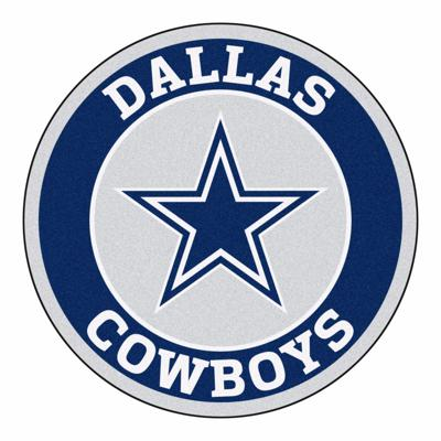 Dallas Diehards