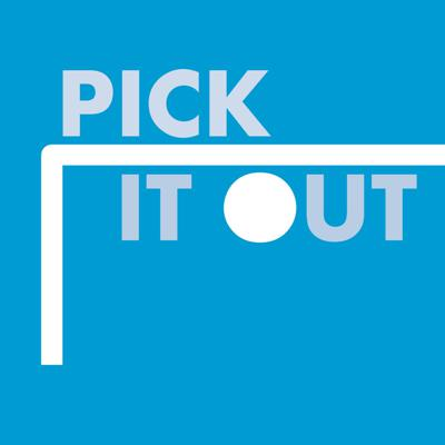 Pick It Out Podcast