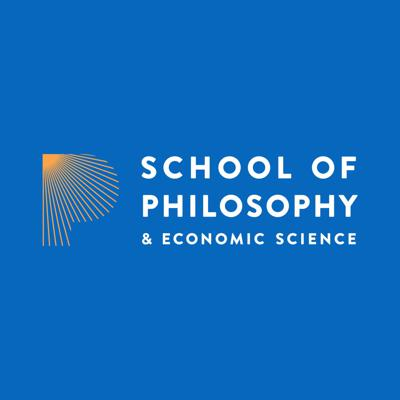 This audio is brought to you by the School of Philosophy and Economic Science in Ireland. We hold classes in practical philosophy throughout Ireland all year.  Practical philosophy helps us to discover a way of understanding the world more clearly and find a more certain route to confidence, fulfillment and happiness.  Drawing on the insights of the world's greatest thinkers, like-minded people come together to discuss and explore life's fundamental questions such as: How to act wisely, how to be true to one's own self, how to overcome fear.  The content draws upon the philosophies of both East and West. It is particularly influenced by non-dualistic (Advaita) philosophy which proposes that there is an underlying unity to everything. We hope you enjoy this audio.