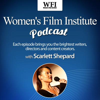 Women's Film Institute