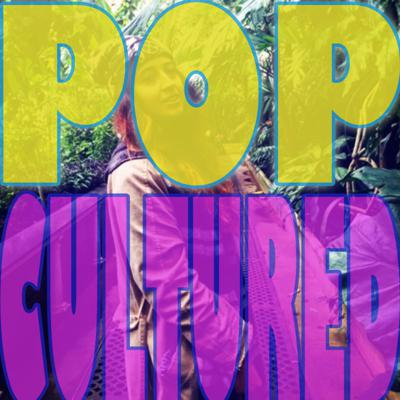 The PopCultured Podcast is hosted and produced by film journalist and critic Hanna Flint. Each episode sees a lively discussion about pop culture and diversity with both pals and entertainment aficionados.