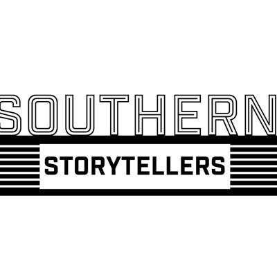 Podcast by SouthernStorytellersSeries