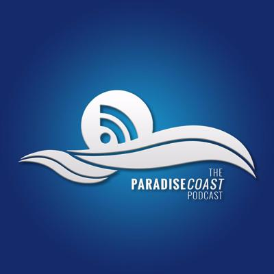 Paradise Coast Podcast