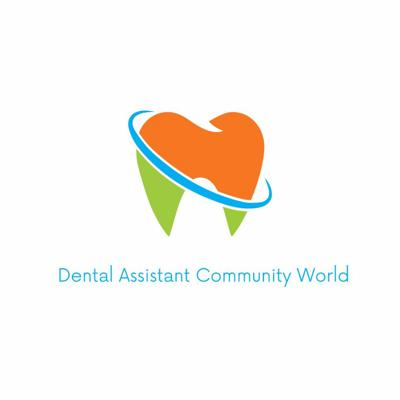 Dental Assistant Community
