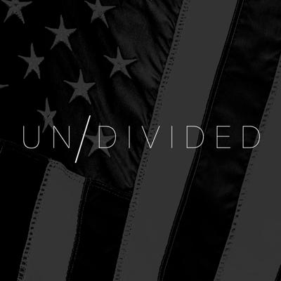 UN/DIVIDED Podcast