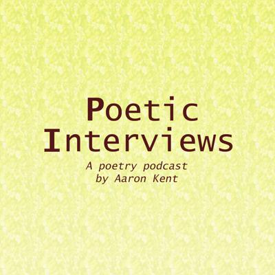 Audio versions of the Poetic Interviews project. Questions and answers via poetry. All questions by Aaron Kent. Longlisted for 2017 Saboteur Awards.