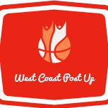 Podcast by West Coast Post Up