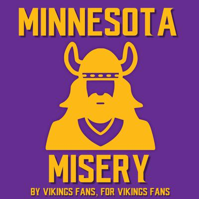 Minnesota Misery