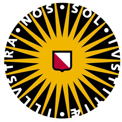 The Utrecht Young Academy (UYA) is a select group of enthusiastic and ambitious young academics at Utrecht University. Operating as an independent organization within the university, the UYA aims to exchange critical perspectives on academia, policy, and society