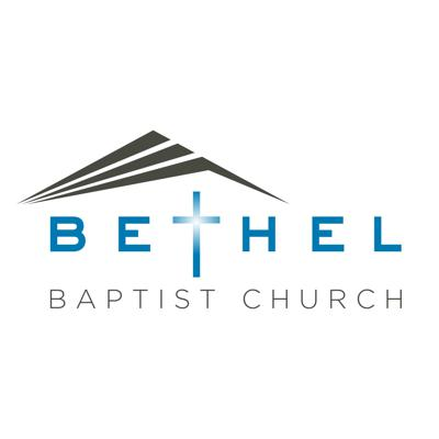 Bethel Baptist Church in Wilmington, DE