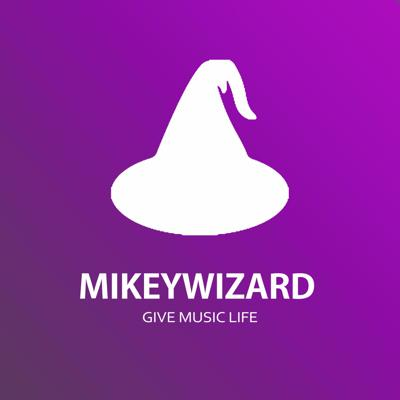 MIKEYWIZARD Music Show