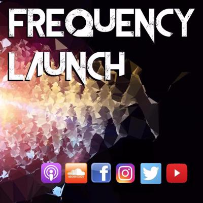 Frequency Launch