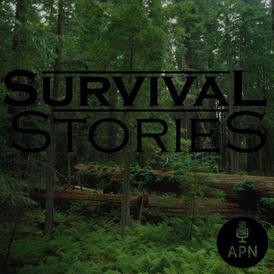 Survival Stories