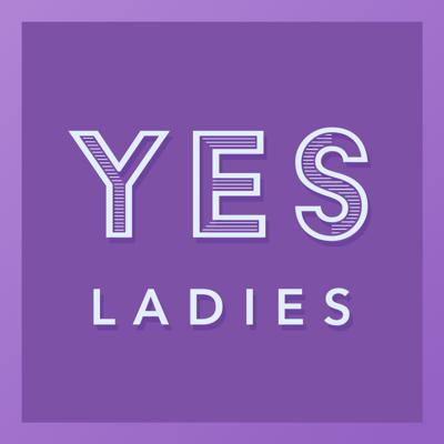 Yes Ladies is a series of erotic short stories written by Evie Glasshouse. Enjoy!  FREQUENTLY ASKED QUESTIONS:  Q: Women don't masturbate - why is this here? A: Are you asking about the clitoris or the podcast? (Serious answer: Women do, and should, masturbate. Frequently and unashamedly.)  Q: Isn't there already porn for women? A: Yes, but we are really horny and need more. (Serious answer: There is, and female directors and writers are making more from a female perspective, which is great! But maybe women want something else? Something they can listen to, instead of watching.)  Q:Who is this for? A: Adults who appreciate explicit stories featuring consenting, empowered adults.  Q: Whose voice is that? A: I cast actors to record the stories.  Q: Do you get turned on by your own stories? A: Yes.   Q: Isn't masturbating a sin? A: Not the way I do it.  Q: What do I do if I don't like a story? A: Try masturbating furiously to it. Or just try another one.   Q: Not all the stories are heterosexual - can I still enjoy them? A: No, that is forbidden.  Q: Headphones or not? A: Depends where you are.   Q: Do you use sex tips from magazines? A: Only on Tuesdays.   Q: You aim to write inclusive stories - what does that mean? A: It means I don't mind if you use your left or right hand.  Q: Is the language of love universal? A: Not sure, so I've gone with English.  Q: Why don't you just watch porn instead? A: I don't want to. And it's harder to do on the tube.   Q: Can I try out moves I read in your stories? A: I'll consider it research and not plagiarism: go ahead.  Q: Aren't you embarrassed to admit you masturbate? A: Nope.  Q: Do you take submissions? A: For story themes, yes. Please don't post any items of clothing or sex paraphernalia.   Q: Why aren't there more puns in your stories? A: It's really hard not to put them in, but usually they don't fit well and it doesn't feel good.
