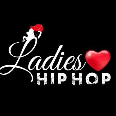 LadiesLuvHipHop