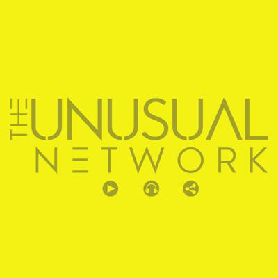 Unusual Network