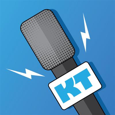 Keizertimes Podcast