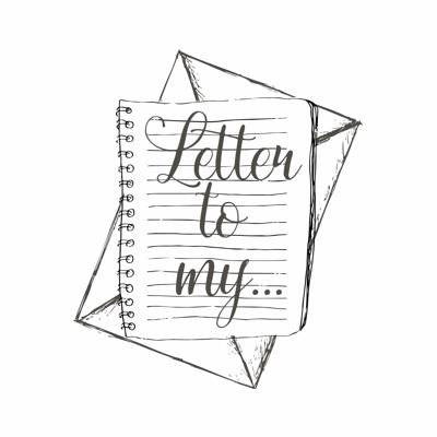 Letter2My