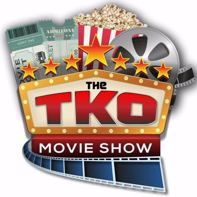 TKO Productions