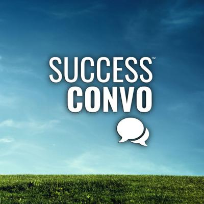 Success Convo Podcast