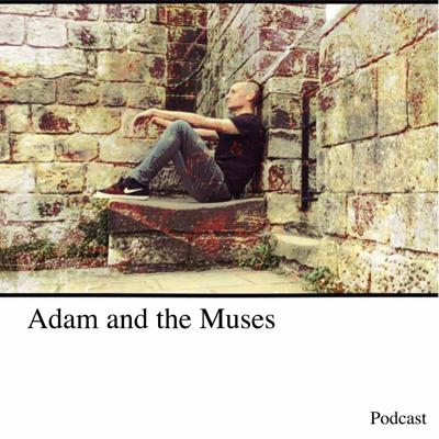 Adam and the Muses