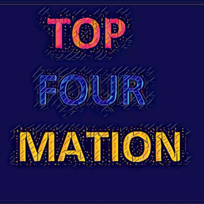 Top4Mation Podcast