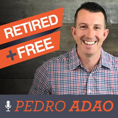 Retired and Free